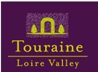 00-logos/logo-loire-valley.JPG