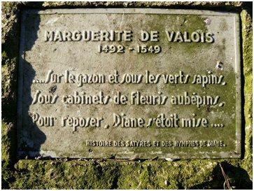 01-artrenaissance/vers-marguerite-de-vallois.jpg