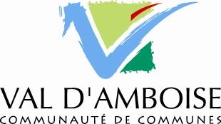 cc val d amboise